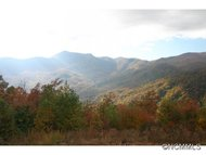 Lot 31 Tatanka Trail Lake Lure NC, 28746