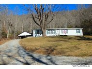 3898 Diamond Creek Road Lake Toxaway NC, 28747