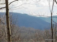 Lot A-4 Laurel Knob Road Rosman NC, 28772