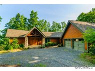 696 Boar Ridge Road Sylva NC, 28779