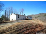 2000 Fox Hollow Road Pisgah Forest NC, 28768