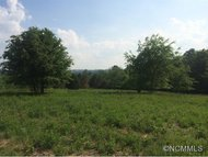 31+ Acre W V Thompson Road Rutherfordton NC, 28139