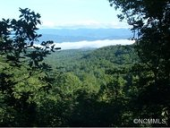 19 Sylvan Byway Pisgah Forest NC, 28768