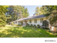 30 Forest Rd Asheville NC, 28803