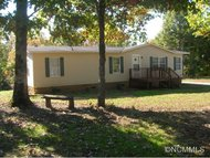 473 Rambling Road Forest City NC, 28043