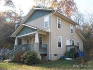 6 Broadview Drive Asheville NC, 28803