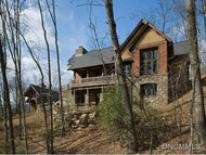 100 Boar Ridge Road Sylva NC, 28779