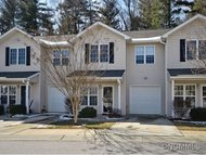 250 Farington Circle Fletcher NC, 28732