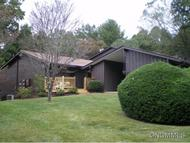 48 Glen Cannon Point, #2a Pisgah Forest NC, 28768