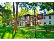 45 Manchester Road Unit: A22 Eastchester NY, 10709