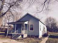401 South Clay Troy OH, 45373