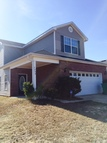 2484 Lakeview Drive S Crestview FL, 32536