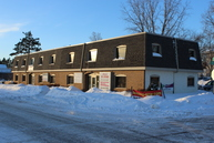 554 3rd St Nw # 5449 Elk River MN, 55330
