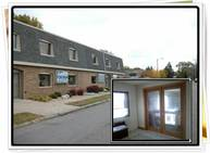 554 3rd St Nw # 102 Elk River MN, 55330