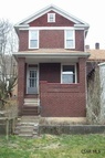 R213 David Street Johnstown PA, 15902