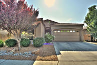 3828 Fox Sparrow Trail Nw Albuquerque NM, 87120