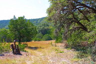 20 Spring Hill East Leakey TX, 78873
