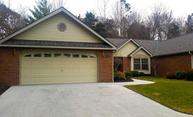 3116 Cunningham Rd 12 Knoxville TN, 37918