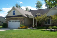 12109 Tullymore Drive Stanwood MI, 49346
