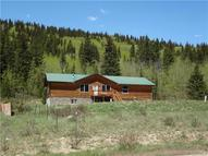 3247 River Drive Alma CO, 80420