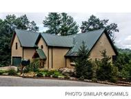 30 Spring Hill Drive Asheville NC, 28804