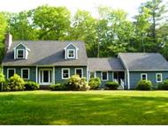 46 Rocky Point Dr Bow NH, 03304