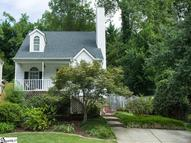 4 Townes Square Lane Greenville SC, 29609