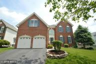 25980 Hartwood Drive Chantilly VA, 20152