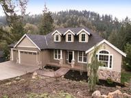 21320 Ne Red Hills Ln Dundee OR, 97115
