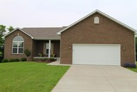 15 Grace Court Rineyville KY, 40162