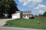 6980 Ky. Hwy. 300 Stanford KY, 40484
