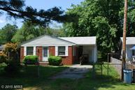 305 1st Street Colonial Beach VA, 22443