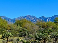 13971 N Old Forest Trail #109 Oro Valley AZ, 85755