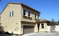 21027 Blossom Diamond Bar CA, 91765