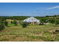 490 Sunset Cove Bluff Dale TX, 76433