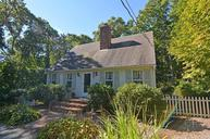 515 Cedar St West Barnstable MA, 02668