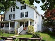 1210 Stirling St Coatesville PA, 19320