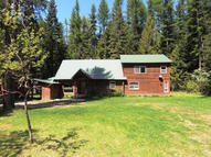 431 Riversong Ln Priest River ID, 83856