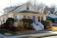 19 Summit Ave Absecon NJ, 08201