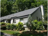 263 Heritage Hills Unit: B Somers NY, 10589