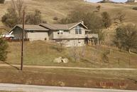 26251 Big Sky Ct Tehachapi CA, 93561