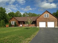 24 Liberty Cir Milton NH, 03851