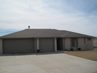 333 Sweetwater Ct Merrill IA, 51038