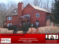 504 Orchard Hill Brewster NY, 10509