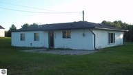 2282 E Trask Lake Road Lincoln MI, 48742