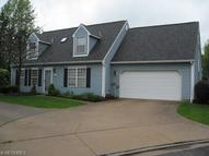 19217 Wheelers Ln Unit: 128 Strongsville OH, 44149