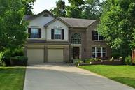 1089 Charley Ct Union KY, 41091