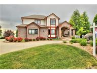 13837 Lexington Place Westminster CO, 80023