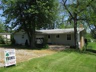 115 West Shore Terrace East Leroy MI, 49051