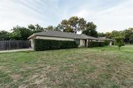 232 Victorian Drive Fort Worth TX, 76134